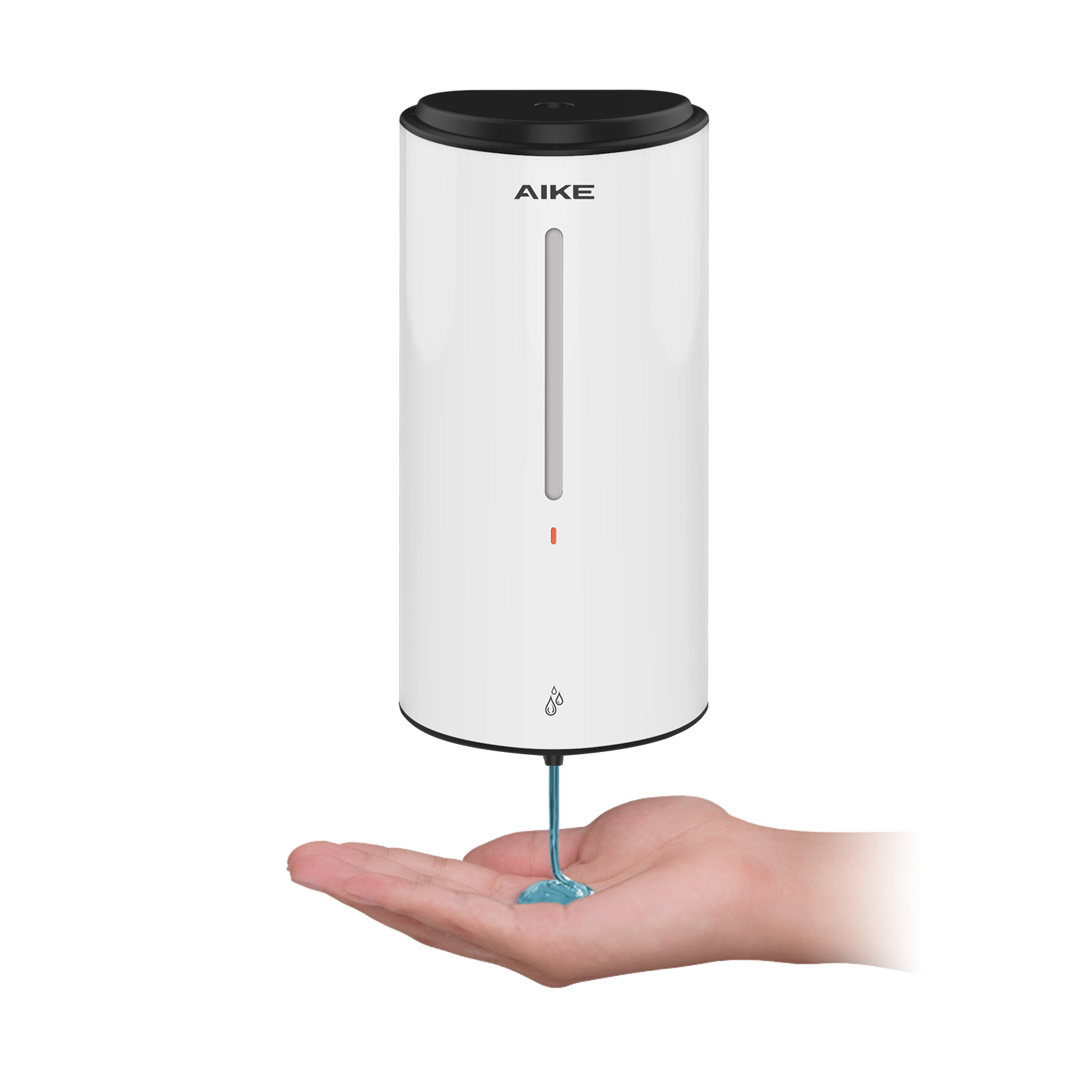 Automatic Liquid Soap Dispenser AK1210