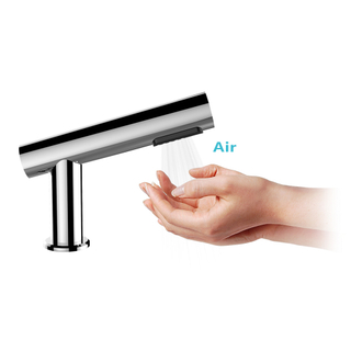 Air Tap hand dryer AK7106