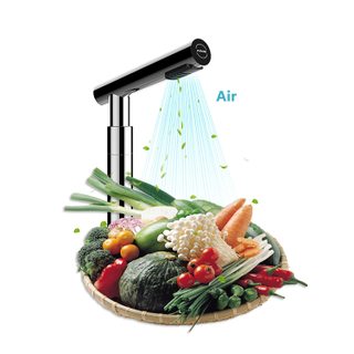 kitchen Air Tap AK7172