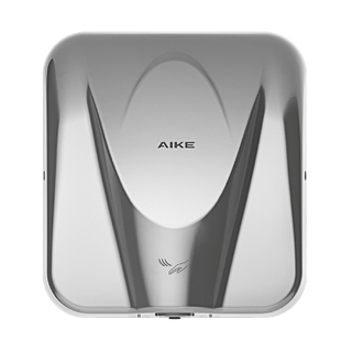 Stainless Steel Hand Dryer AK2812
