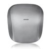 Stainless Steel Hand Dryer AK2903
