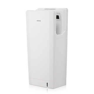 Dual Jet Hand Dryer AK2070