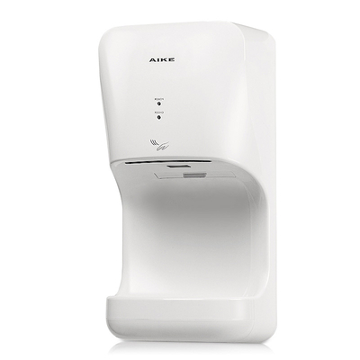 Air Hand Dryer AK2632