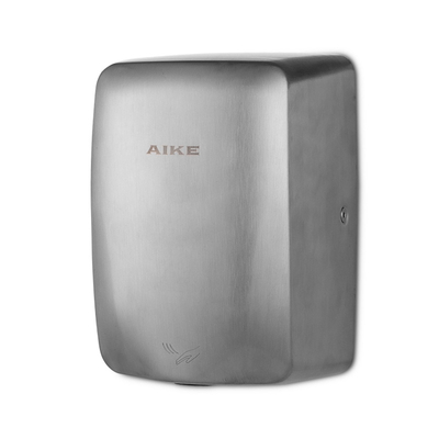 Mini Stainless Steel Hand Dryer AK2803B